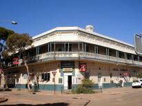 Hotel in Port Augusta