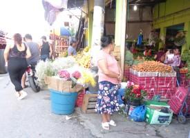 Marktangebot