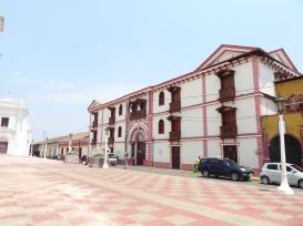 Colegio Tridentino